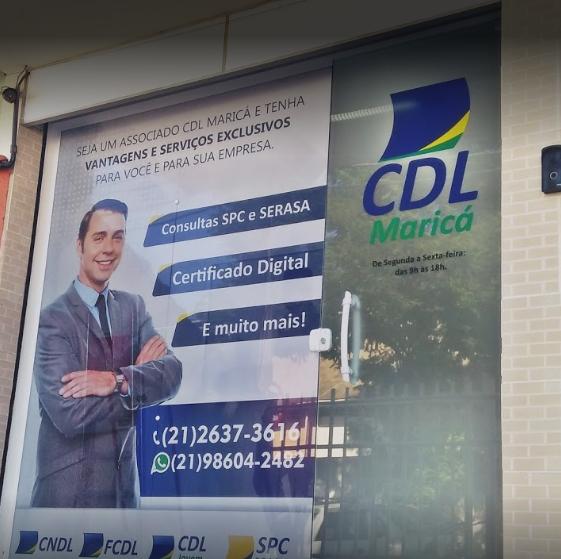 cdl marica, spc brasil, associado, associação, empresa, associado cdl maricá