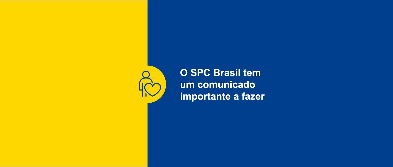 spc brasil, cdl marica, corona virus, postergação de registro